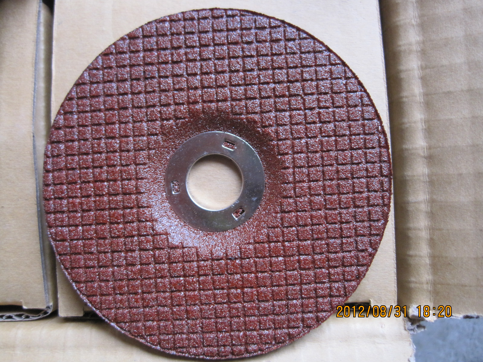 loading and glazing of grinding wheel pdf