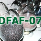 DFAF-07 Brown Aluminum Oxide Grains for Bonded