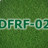 DFRF-02 Recombination Abrasive Grains for Bonded Abrasives