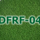 DFRF-04 Recombination Abrasive Grains for Bonded Abrasives