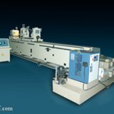 CE-Super Knife Grinding Machine-model DMSQ-FJ