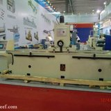 CE-Automatic Knife Grinding Machine-model DMSQ-HC-ISEEF.com