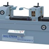 Knife grinding and honing machine-DMSQ-E-ISEEF.com