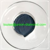 nano diamond powder manufacturer