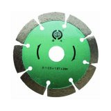 Diamond Dry saw Blades