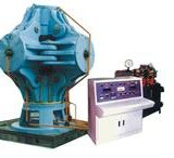 Diamond Hydraulic  Press  Machines