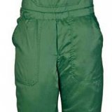 Chain Saw Protection Apron Chaps-- BEST SELLER