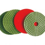 Wet Polishing Pad--Standard type-NW07 WITH HIGH QUALITY
