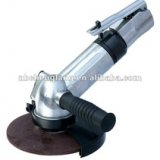 SXJ150 with bar switch 150mm 6inch Air angle grinder
