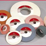 Grinding wheel -Straight Wheels