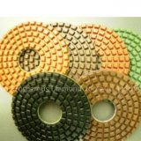 Flexible Polishing Pads BEST SELLER
