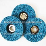 high quality CLeaning dust disc BEST SELLER