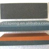 Hand Grinding Combination Sharpening Stones