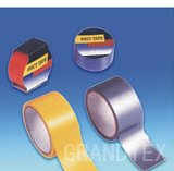 O4- Cloth duct tape