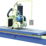 Multifunctional profile shaping machine Type LHFX-2000