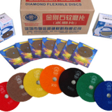 BEST SELLER Wet DIAMOND polishing pad
