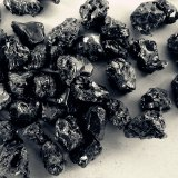 Metallurgical Grade Silicon Carbide