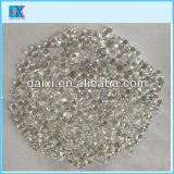 Hiqh Quality Blast Cleaning Glass Beads