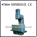 M4215 Vertical Honing Machine