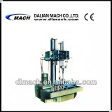 MJ4220A Vertical Honing Machine