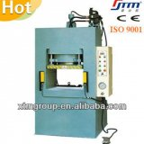 CE/ISO XTM brand YCK series metal products hydraulic forming machine