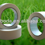 high temperature masking tape for paint