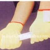 Heat &cut Resistant Glove