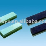 High Quality Bonded Abrasives Stone