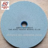 green silicon carbide wheel