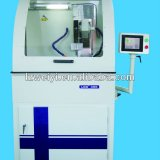 SDWY. LDQ-450 Metallographic Sample Cutting Machine