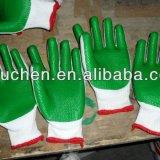 Protective Gloves Safety Gloves