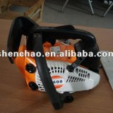 SC Widely Popular Wood Chain Saw