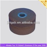 CUP-type Rail Cup Grinding Wheel
