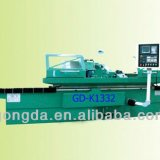 CNC Cylindrical Grinder GD-K1332 1000mm High Accuracy