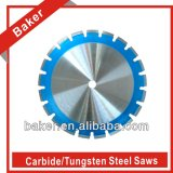 Diamond Jig Saw Blade