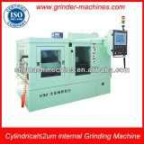 CNC Grinding Machine Tools
