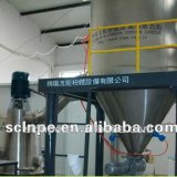 Ultrafine Grinding Impact Mill