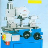 Universal And Tool Grinder
