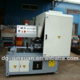 Hydraulic Automatic Aluminum Copper Cutting Machine