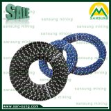 11.5mm Diamond Wire Saws