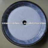 Concavity Polishing Foam Pad