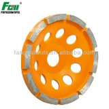 Grinding Wheel Manufacturers