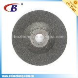Resin Steel Grinding Discs For Polishing Metal