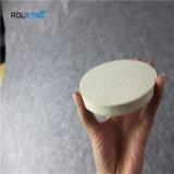 Abrasive Felt Wheel Felt Abrasive Polishing Wheels