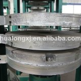 Inner Tyre Vulcanizing Machine