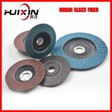 abrasive flap disc for metal and stainless steel (T27/T29)