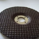 New Type Reinforced FlexIble Grinding Disc