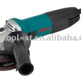 R5030---125mm 720W Angle Grinder