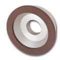 Resinoid Taper Cup Wheels