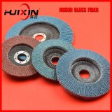 AO & ZA Abrasive Flap Disc,Polishing Flap Disc